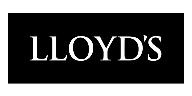 lloyd assicurazioni sian