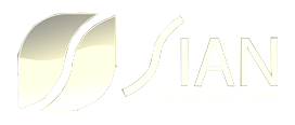 logo Sian assicura